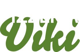 logo_pizza_viki