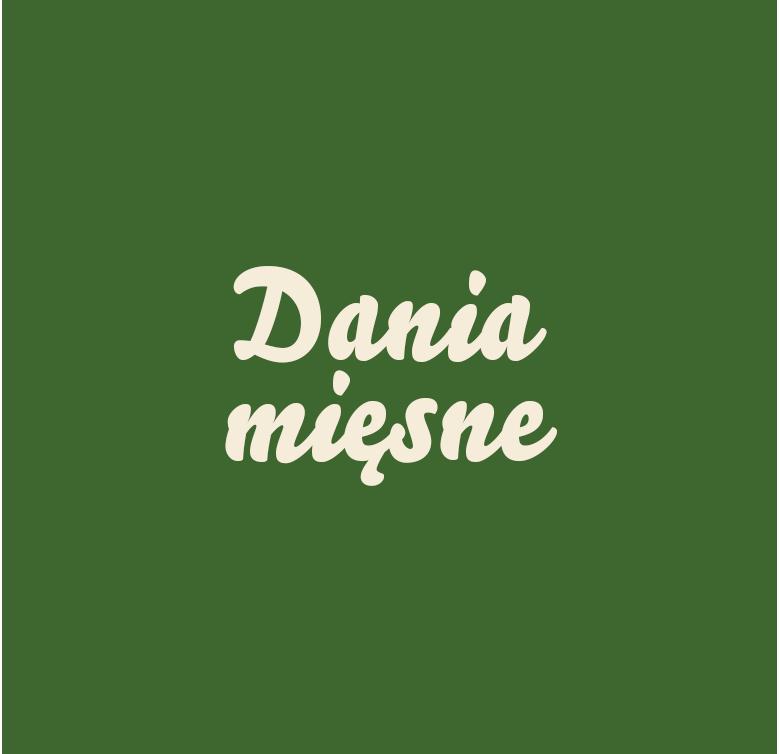 menu-dania_miesne-bg-2