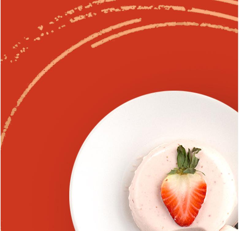 menu-desery-bg-1