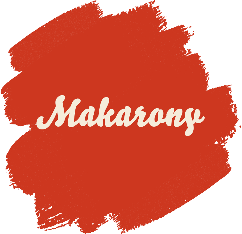 menu-makarony-bg-2