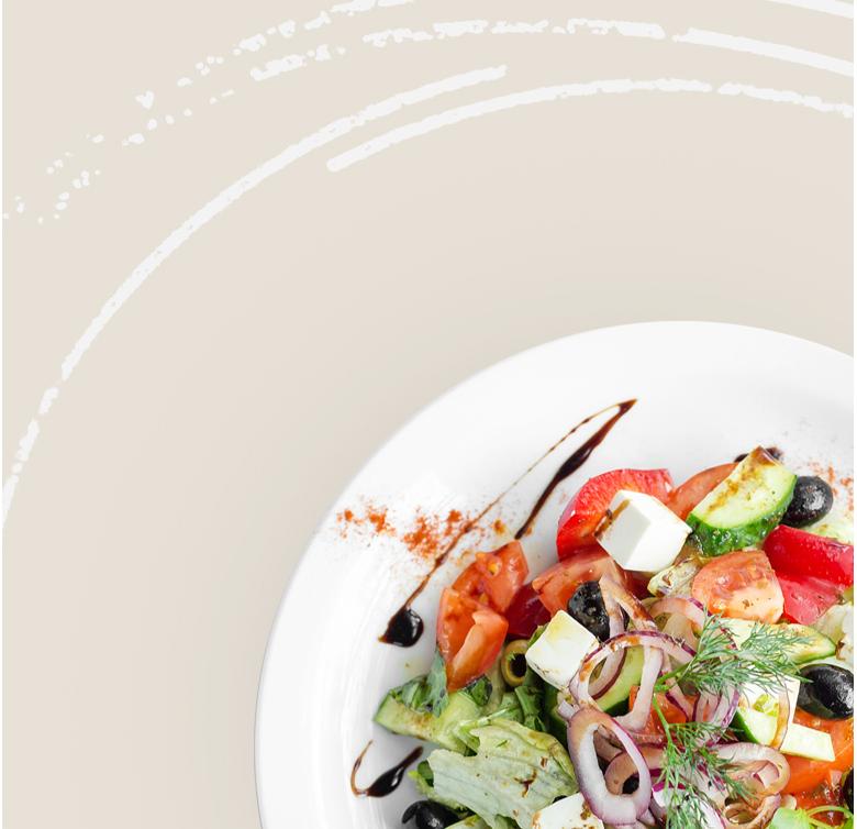 menu-salatki-bg-1