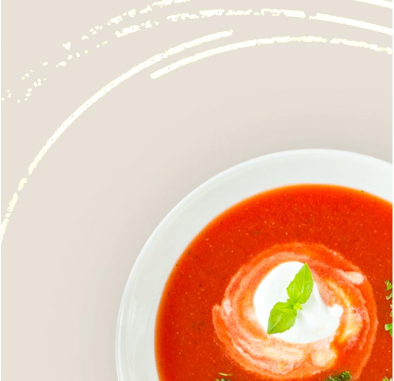 menu-zupy-bg-1